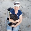 Viktoria, 47, г.Одесса