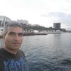 Ahmed, 38, г.Киев