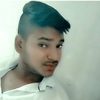 Rudra Pratap Chaturve, 20, г.Пуна
