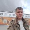 Владимир, 41, г.Холмск