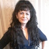 Светлана Андрюшечкина, 54, г.Муравленко