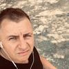 Сергей, 29, г.Могилёв
