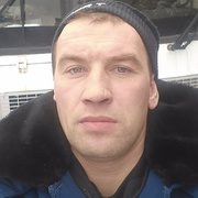Павел Мартынов 38 Ухта