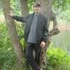 сергей, 34, г.Лозовая