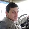 Руслан, 35, г.Невинномысск
