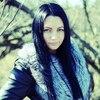 Ксения, 25, г.Пенза