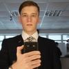 Антон Перфильев, 17, г.Владивосток