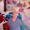 Светлана Алексеевна, 65, г.Северодонецк