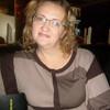 Ирина, 37, г.Волгоград