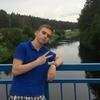 Кирилл, 16, г.Череповец