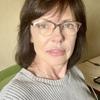 Анна, 53, г.Киев