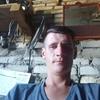 Anton, 27, г.Брест