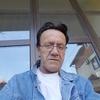 Nesib Fazlic, 48, г.Баня-Лука
