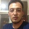 хокен, 28, г.Ижевск