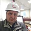 Андрей, 40, г.Екатеринбург