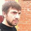 Грузин  Грузия, 28, г.Владикавказ