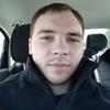 Петр, 26, г.Челябинск