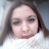 Марина, 24, г.Кропивницкий