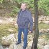 Павел, 50, г.Красногвардейское