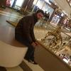 SIROJIDDIN, 37, г.Окуловка