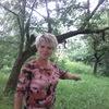 Ольга, 48, г.Чашники