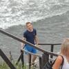 Василий, 27, г.Находка (Приморский край)