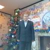 Олег, 52, г.Николаев