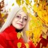 ТАТЬЯНА, 57, г.Сретенск