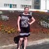 Ирина, 36, г.Фурманов
