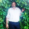 Сергей, 55, г.Волоколамск