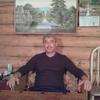 Sukrob, 54, г.Сысерть