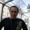 Василий, 43, г.Рустави