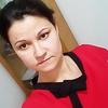 Нади, 27, г.Мары