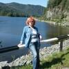 Лариса, 60, г.Красноярск