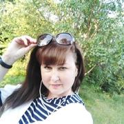 Юлия Советникова 31 Братск