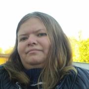 Светлана Вакулина 28 лет (Весы) Белая Калитва