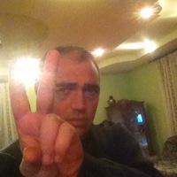 ГАРИК, 44 года, Стрелец, Москва