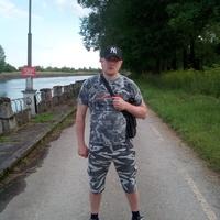 Андрей, 33 года, Водолей, Ивангород