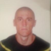 Николай, 34 года, Близнецы, Невьянск