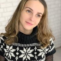 Ника, 35 лет, Телец, Минск