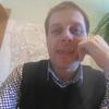 Игорь, 33, г.Кириши