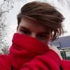 Mansur Vaysberg, 20, Muenster