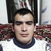 Ivan, 31, Abaza