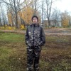 Степан, 34, г.Мокшан