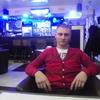 Дмитрий, 31, г.BolesÅ'awiec