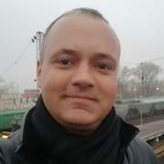 Андрей 42 Пушкино