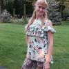 Ирина, 32, г.Харьков