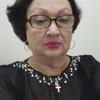 MARY, 61, Tbilisi