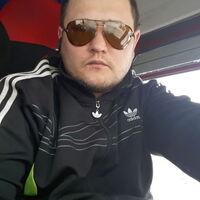 Ильвир, 31 год, Стрелец, Нижневартовск
