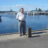 alexs, 61, г.Lahti